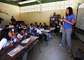Head of Year Job Role, Description & Responsibilities in School