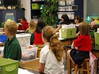 Teacher Training Interview Questions & Answers, PGCE