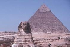 Teaching Jobs in Egypt - Teaching in Egypt