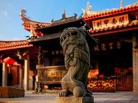 China work permit