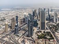 School jobs in Dubai