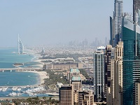 Teaching in Dubai International Schools