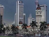 Teaching jobs in Malaysia International schools