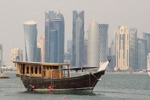 Teacher requirements for schools in Qatar