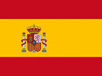 Teaching in Spain - Teach English in Spain Schools