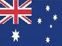Teaching in Australia School Teacher Qualifications & Salary