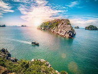 Teaching in Vietnam - Teach English in Vietnam