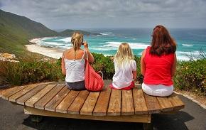 Australia teacher registration authorities