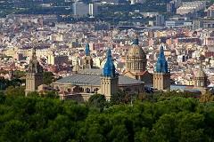BEDA Spain
