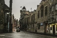 Flexible route Scottish teacher induction