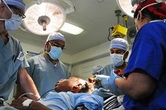 nurse training qualifications UK