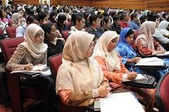 teaching english abroad qualifications